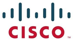 Cisco_logo